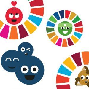 SDGs-laura-5