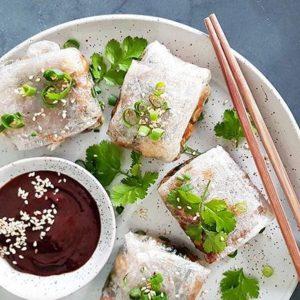air-fried-plant-based-dumplings-rebecca-stonor