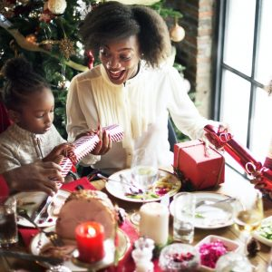christmas-on-a-budget-money-tips-destiny-2