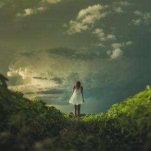 eco-anxiety-gwyneth-jones
