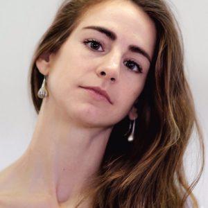 elizabeth-cohen