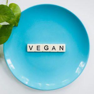 going-vegan-sasha-mcghee-2