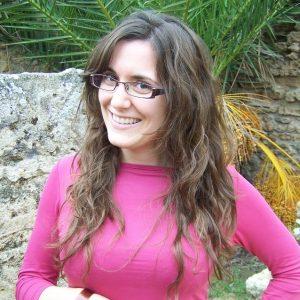 laura-figuerola