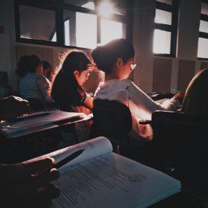 loneliness-in-university-irina-badell