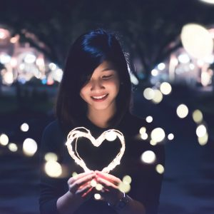 love-your-body-effie-3