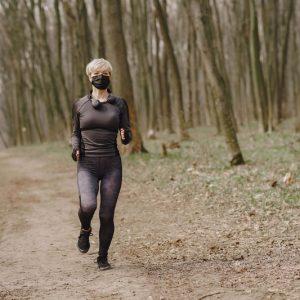 physical-activity-karollina-chaves-1