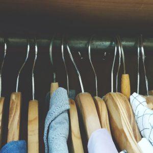 sustainable-wardrobe-laura-busquets-2